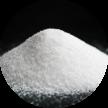 Polymer Preparation